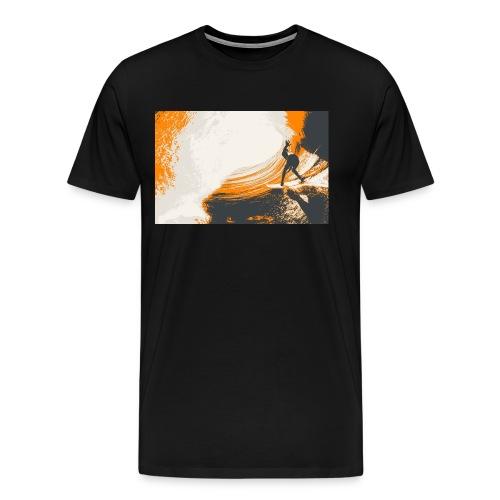 IMG 1996 - Men's Premium T-Shirt