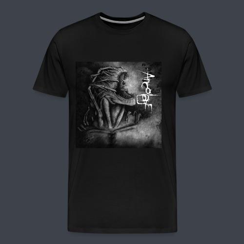 AncolagE Daemones - Männer Premium T-Shirt
