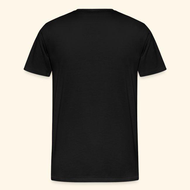 Grill-T-Shirt Grillsaison Abgrillen Angrillen