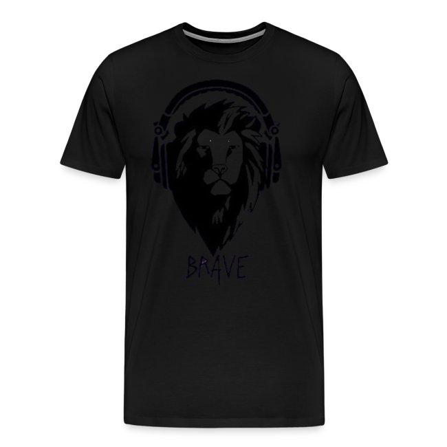 lionbig1 png
