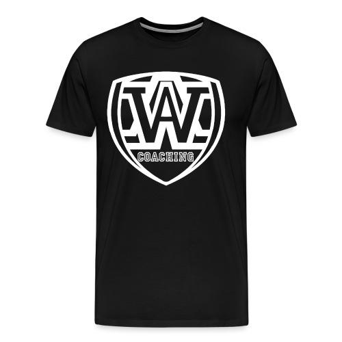 Débardeur femme Believe in your dreams - T-shirt Premium Homme