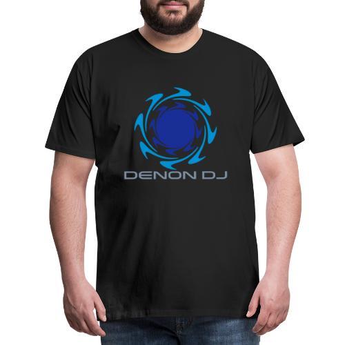 deen - Mannen Premium T-shirt