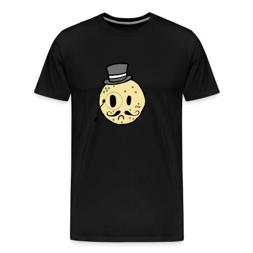 Crumpet Squad Mens T - Men's Premium T-Shirt