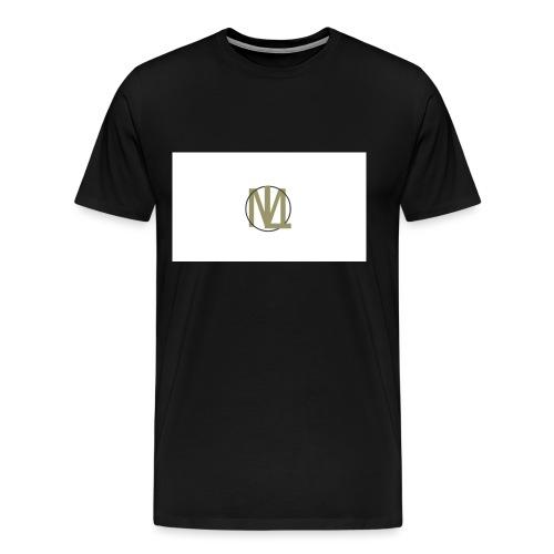 Profil 2 - Men's Premium T-Shirt