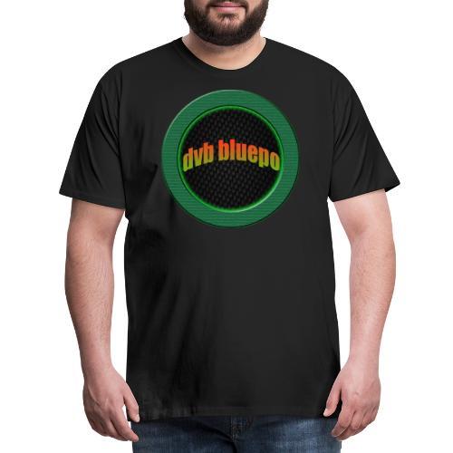 The original - Mannen Premium T-shirt