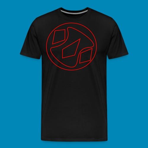 grolli220287 - Männer Premium T-Shirt