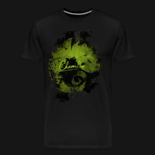 Chamaleon Inside - Men's Premium T-Shirt