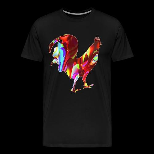 Capture d écran 2017 10 07 à 19 28 17 png - T-shirt Premium Homme