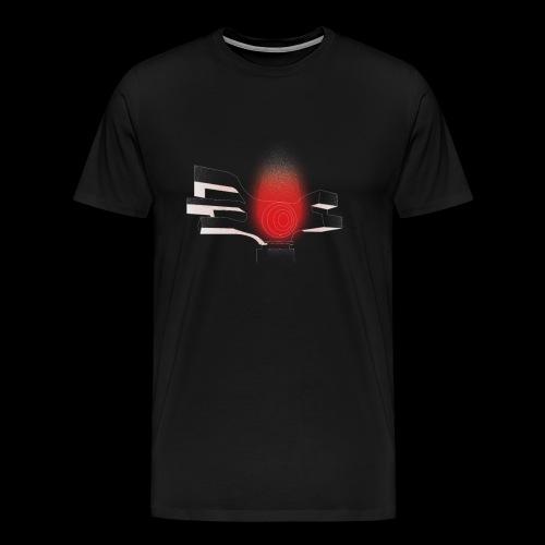 Podgarić - Men's Premium T-Shirt