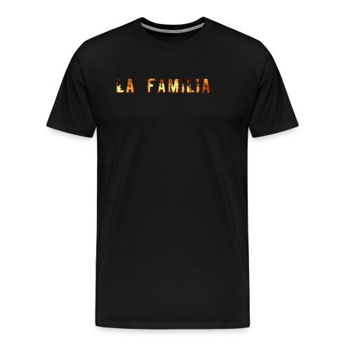 Logopit 1522999661802 - Männer Premium T-Shirt