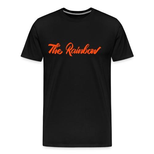 THE RAINBOW Tshirt - T-shirt Premium Homme