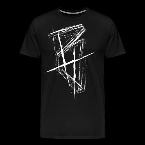 Tanktop - Men's Premium T-Shirt