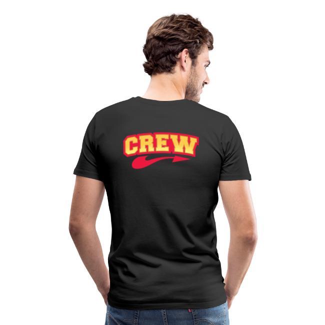 "Judo Leibnitz ""Crew"""
