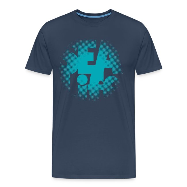 Sealife Surfing Tees, Textiles, Gifts, Products