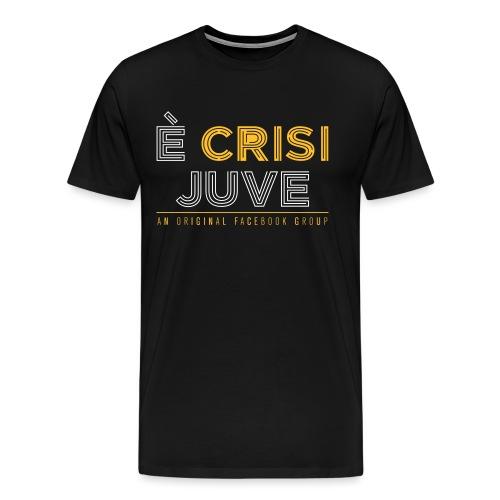 Original - Maglietta Premium da uomo