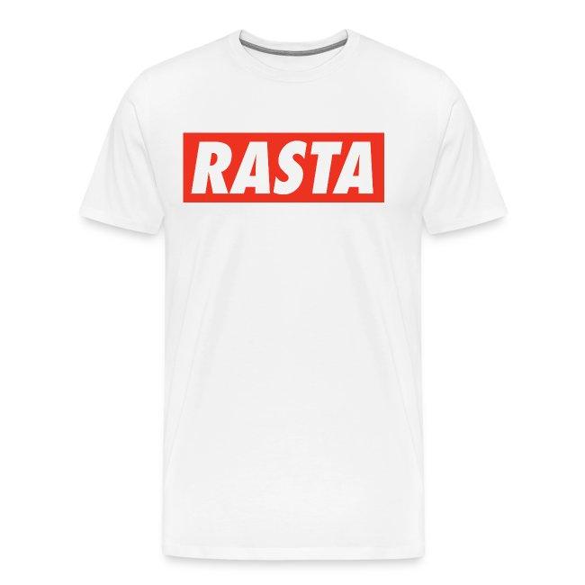 Rasta - Jah Rastafari - Haile Selassie I - HIM