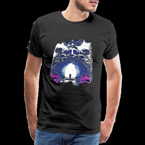 Apocalypse - Men's Premium T-Shirt