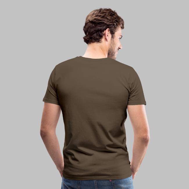Mein Schäferhund - T-Shirt - Hoodie - Pullover