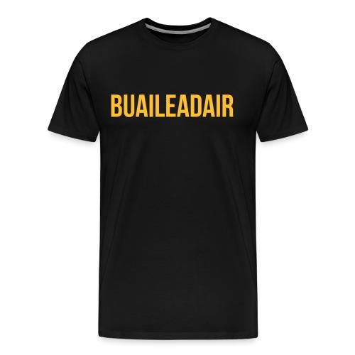 buaileadair - Men's Premium T-Shirt