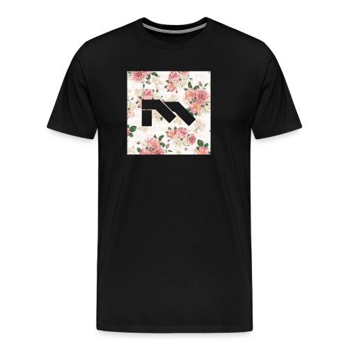 d6 - Men's Premium T-Shirt