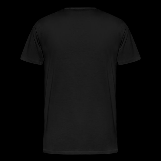 Dark Companion T-Shirt