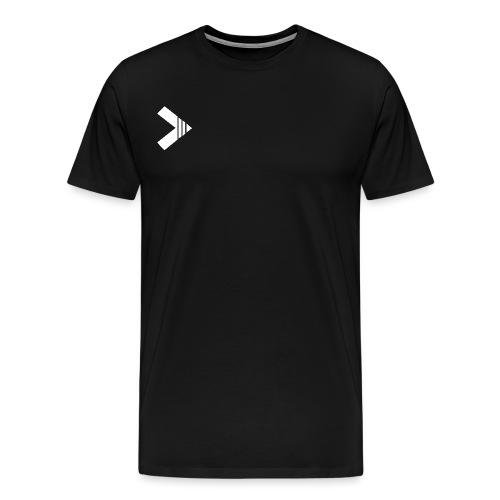 Tee-shirt After Shirt - T-shirt Premium Homme