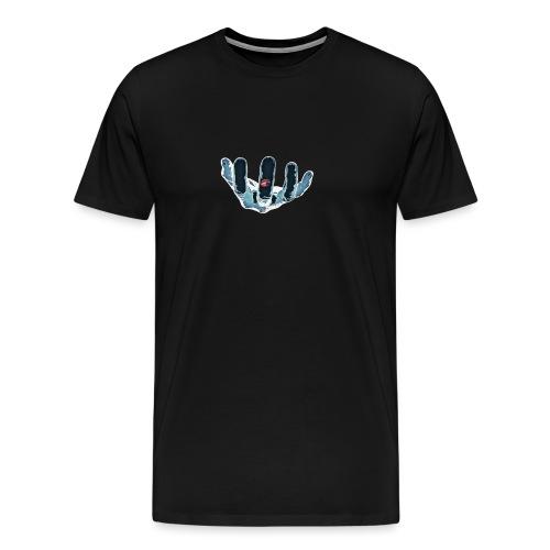 Emprise - T-shirt Premium Homme