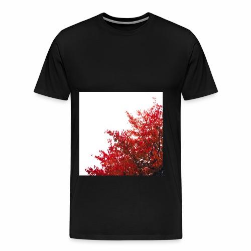 Composed - Men's Premium T-Shirt