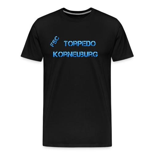 cooltext1790613126 png - Männer Premium T-Shirt