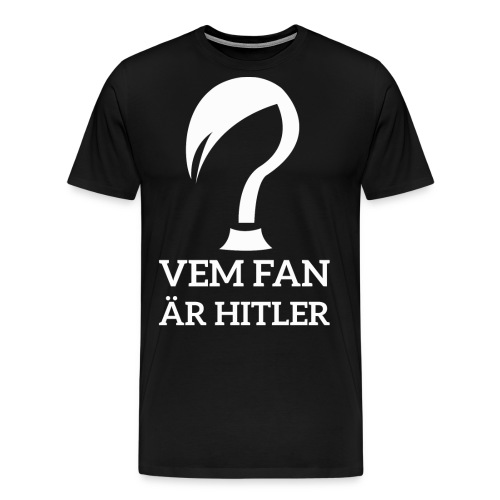 Dkx9RPU png - Premium-T-shirt herr