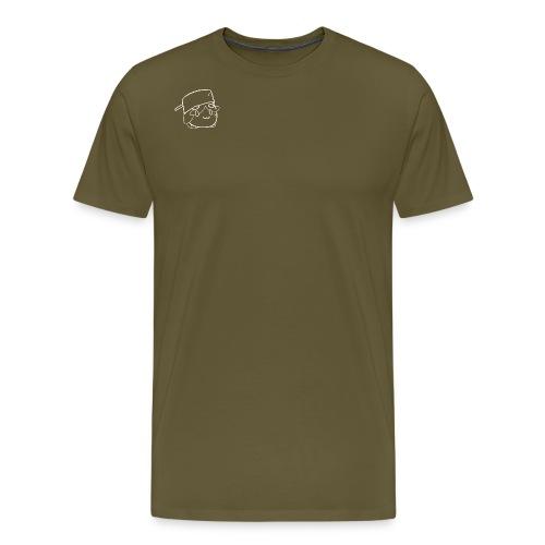 DonnyShirt - Men's Premium T-Shirt
