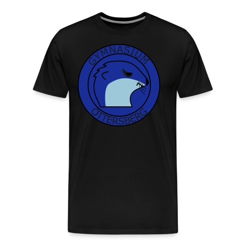 Original - Männer Premium T-Shirt