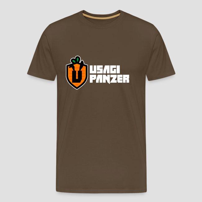 Usagi Panzer logo