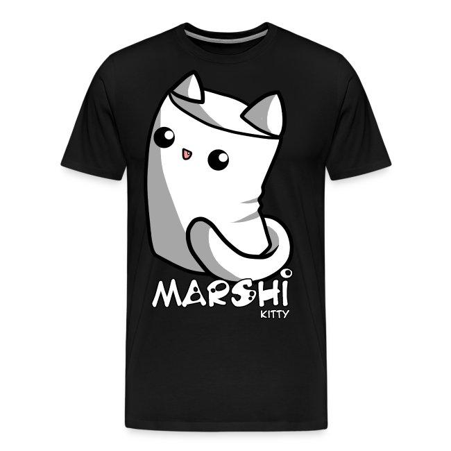 Marshi Kitty