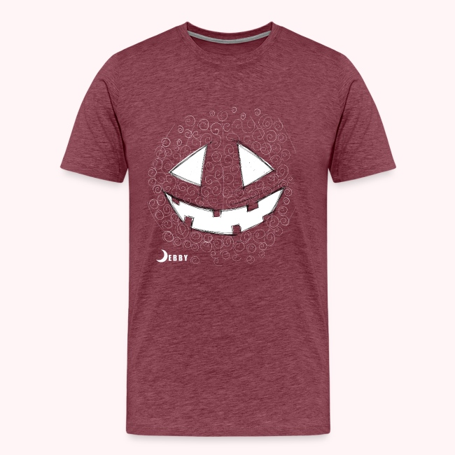 PUMPKIN FACE - 🍂FALL COLLECTION by DEBBY🍁