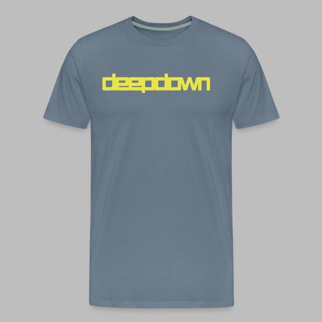 deepdownbannervectorfinal