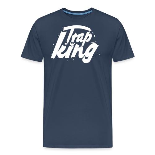 Unoltitlememeeeed 1 png - Men's Premium T-Shirt