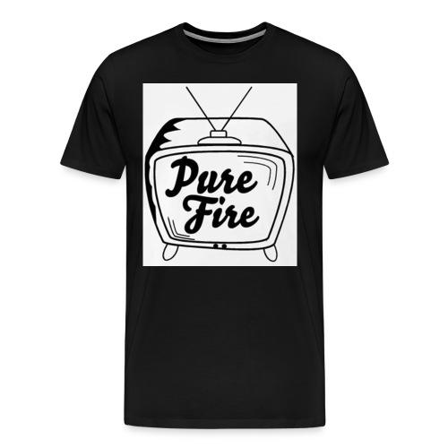 image004 jpg - Men's Premium T-Shirt