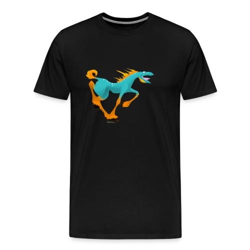 bete - T-shirt Premium Homme