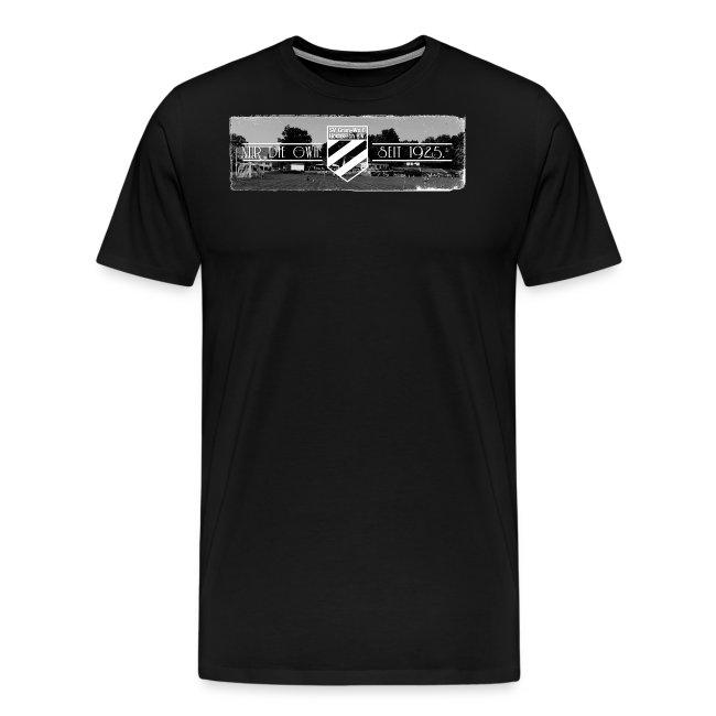 Shirt_2_v1