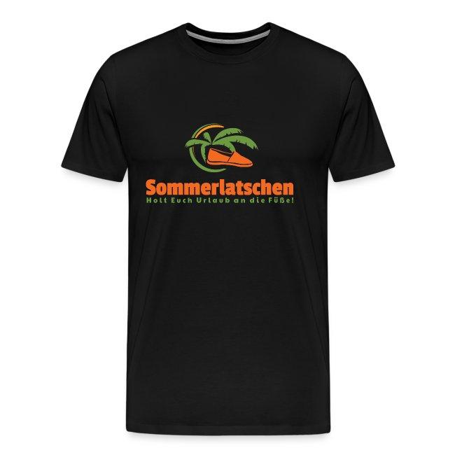 The Espadrilles- Shirt