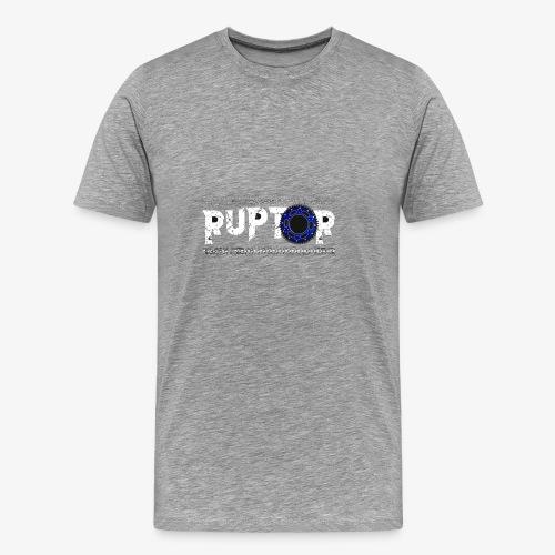 Ruptor - T-shirt Premium Homme