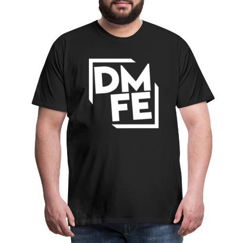 DMFE Classics - Männer Premium T-Shirt
