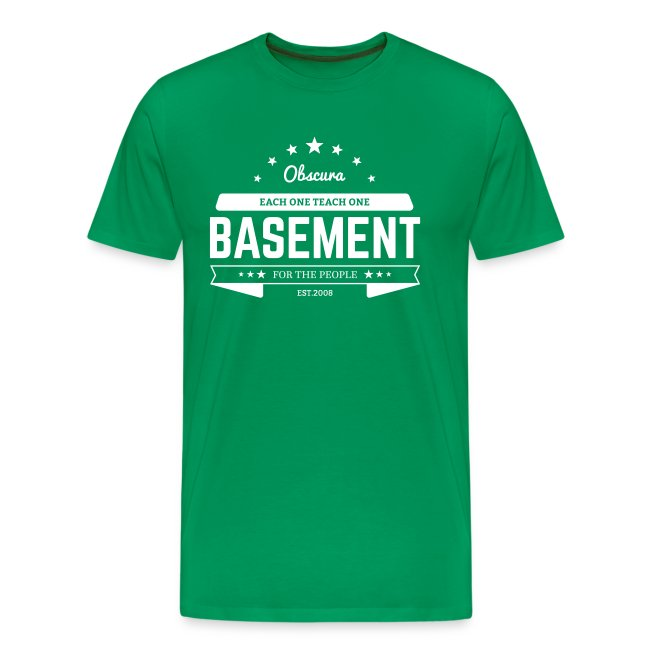 originalbasement