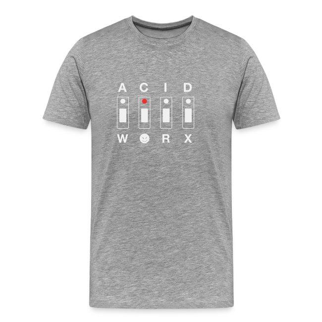 brand acidworx 303