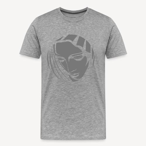 OUR LADY - Men's Premium T-Shirt