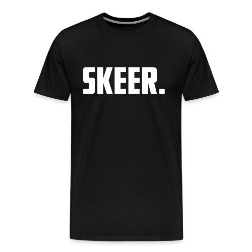 skeer1 - Men's Premium T-Shirt