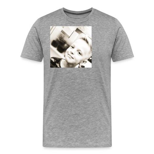 IMG 20180511 143458 276 - Männer Premium T-Shirt