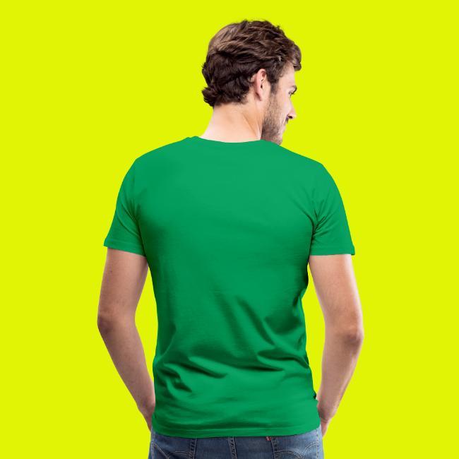 maglietta gufo