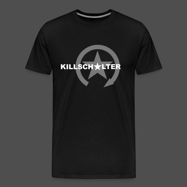 Logo marki KILLSCHALTER